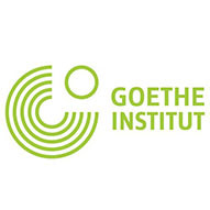 The Goethe Institut used QuikPix Photo Booth Hire.