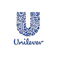 Unilever used QuikPix Photo Booth Hire.