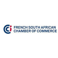 French South African Chamber Of Commerce used QuikPix Photo Booth Hire.